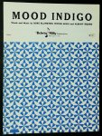 Mood Indigo by Duke Ellington Irving Mills & Albany Bigard 1959