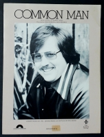 Common Man Recorded by John Conlee 1981