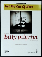 Get Me Out Of Here, Billy Pilgrim 1994