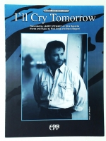 I'll Cry Tomorrow, Larry Stewart 1993