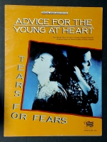 Advice For The Young At Heart, Tears For Fears 1989