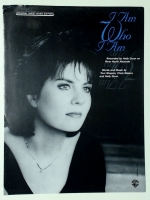 I am Who I am Holly Dunn 1995