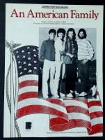 An American Family Recorded by The Oakridge Boys 1989