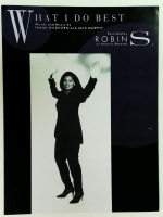 What I Do Best, Recorded by Robin S. 1993
