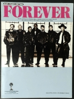 Forever by Kool & The Gang 1986