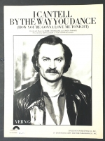 I Can Tell By The Way You Dance, Vern Gosdin 1984