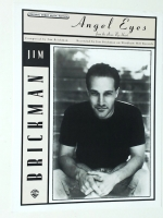 Angel Eyes by Jim Brickman 1995